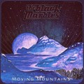 Buy The Black Marbles - Moving Mountains Mp3 Download