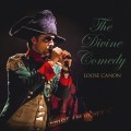 Buy The Divine Comedy - Loose Canon Mp3 Download