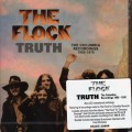 Buy The Flock - Truth - The Columbia Recordings 1969-1970 CD2 Mp3 Download