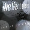 Buy The Herbaliser - Bring Out The Sound Mp3 Download