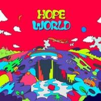 Purchase J-Hope - Hope World