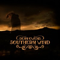 Purchase Dean Owens - Southern Wind