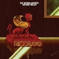 Purchase Ed Schrader's Music Beat - Riddles