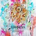 Buy Hamnesia - Metamorphosis Mp3 Download