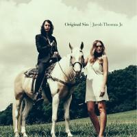 Purchase Jacob Thomas, Jr. - Original Sin