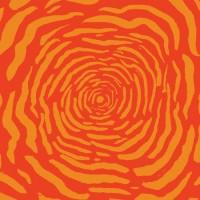 Purchase K15 - Sunbeams (EP)