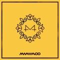 Buy Mamamoo - Yellow Flower Mp3 Download