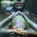 Buy Phaserland - Cosmic Boundaries Mp3 Download