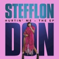 Buy Stefflon Don - Hurtin' Me (The EP) Mp3 Download