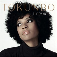 Purchase Tokunbo - The Swan