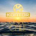 Buy VA - Kontor Sunset Chill 2017 CD1 Mp3 Download