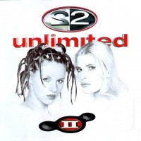 Purchase 2 Unlimited - II