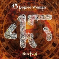 Purchase 45 Degree Woman - Revival