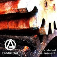 Purchase A Industrya - Voxidated Equipament