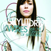 Purchase A Skylit Drive - Wires... and The Concept Of Breathing