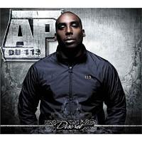 Purchase AP - Discret