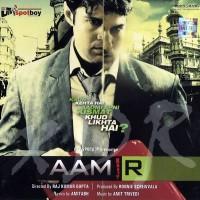 Purchase Aamir - Aamir