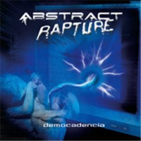 Purchase Abstract Rapture - Democadencia