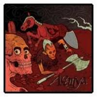 Purchase Acariya - Acariya