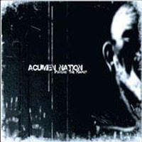 Purchase Acumen Nation - Psycho The Rapist