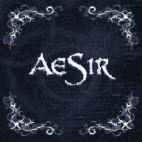 Purchase AeSir - AeSir