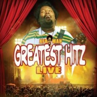 Purchase Afroman - Greatest Hits Live