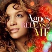Purchase Agnes - Release Me (Remixes) (CDM)