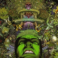 Purchase Agoraphobic Nosebleed - Agorapocalypse