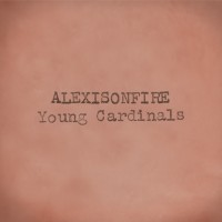 Purchase Alexisonfire - Young Cardinals (CDS)