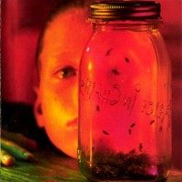 Purchase Alice In Chains - Jar Of Flies