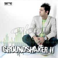 Purchase Aman Hayer - Groundshaker 2
