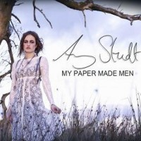Purchase Amy Studt - My Paper Made Men