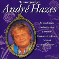 Purchase André Hazes - De Onvergetelijke CD1