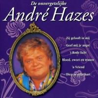 Purchase André Hazes - De Onvergetelijke CD2