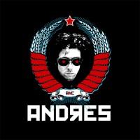Purchase Andrés Calamaro - Obras Incompletas CD3