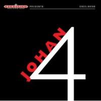 Purchase Johan - 4
