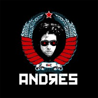 Purchase Andrés Calamaro - Obras Incompletas CD5