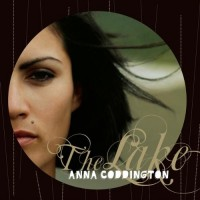 Purchase Anna Coddington - The Lake