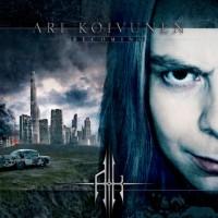 Purchase Ari Koivunen - Becoming