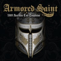 Purchase Armored Saint - Australian Tour Compilation