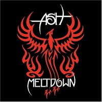 Purchase Ash - Meltdown