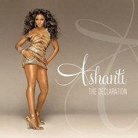 Purchase Ashanti - The Declaration