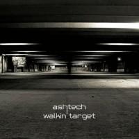 Purchase Ashtech - Walkin Target
