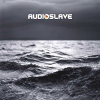 Purchase Audioslave - Out Of Exile