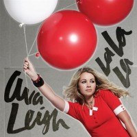 Purchase Ava Leigh - La La La (CDS)
