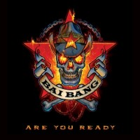 Purchase Bai Bang - Are You Ready