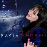 Purchase Basia - It's That Girl Again