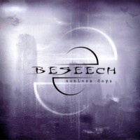 Purchase Beseech - Sunless Days