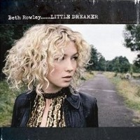 Purchase Beth Rowley - Little Dreamer