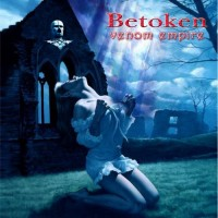 Purchase Betoken - Venom Empire